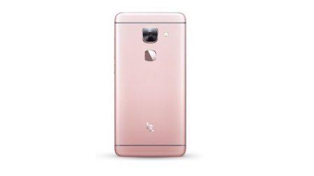 Смартфон LeEco Pro 3 получит аккумулятор емкостью 5000 мА•ч при толщине корпуса в 7 мм
