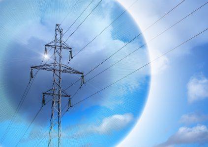 Министерство энергетики Украины: в 2017 году тарифы на электроэнергию могут существенно снизиться