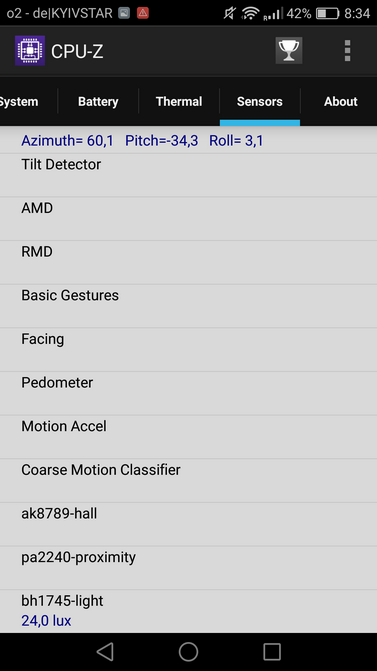 Defy Expectations: первый взгляд на Huawei nova и nova plus, планшет MediaPad M3 [IFA 2016]