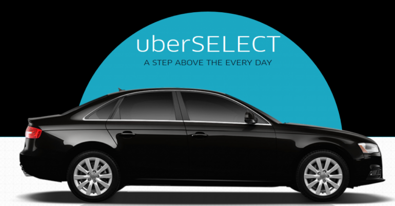 uberselect-logo