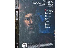 vasco_box_01_400x400