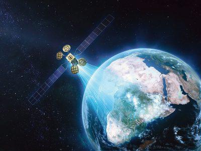 Взорвавшийся с ракетой Falcon 9 первый спутник Facebook стоил около $200 млн. Будущие запуски SpaceX под угрозой
