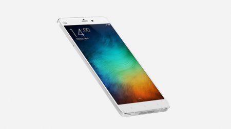 Xiaomi подтвердила, что смартфон Xiaomi Mi 5s, который обходит LeEco Le Pro 3 в AnTuTu, получит сдвоенную основную камеру