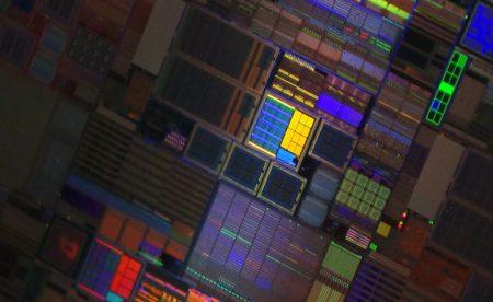 Крупнейшая IT-сделка в истории Европы завершена: ARM стал частью SoftBank