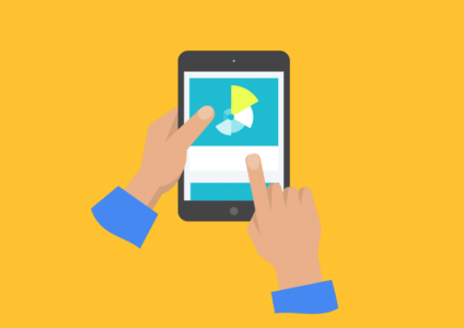 Google Consumer Barometer 2016: особенности поведения украинского интернет-пользователя