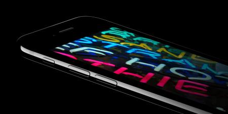 Специалисты DisplayMate назвали экран смартфона Apple iPhone 7 лучшим среди протестированных ими ЖК-дисплеев