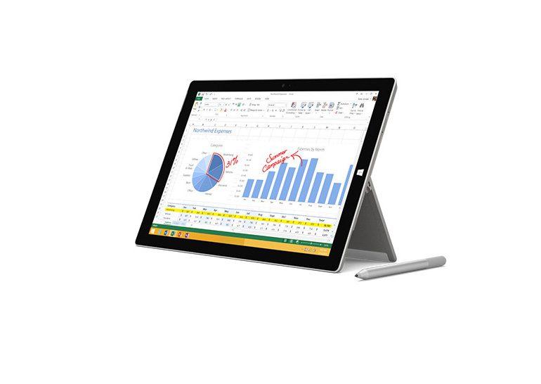 Некоторые планшеты Microsoft Surface 3 Pro и вовсе перестали заряжаться после обновления, призванного решить проблему быстрого разряда