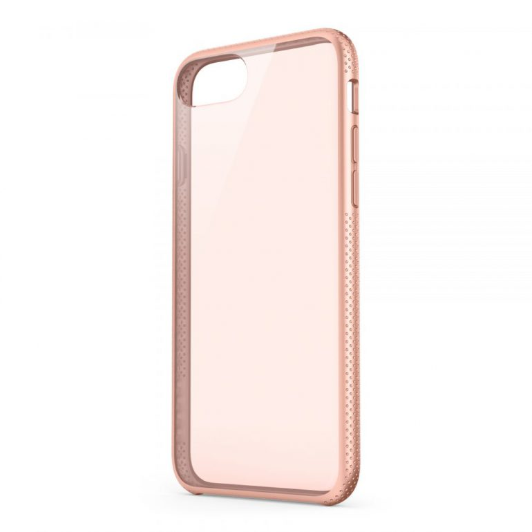 iphone-7-airprotect-sheer-force-case-e1473361848365