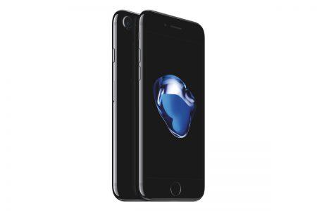 Сколько стоит iPhone 7 и 7 Plus на старте продаж в Украине