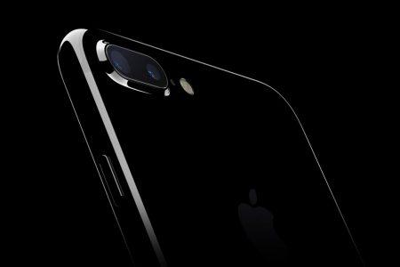 «Поющие iPhone 7»: некоторые пользователи жалуются на свист новых смартфонов Apple при больших нагрузках