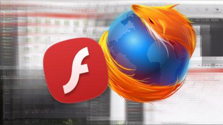 Adobe возобновила выпуск Flash Player для Linux