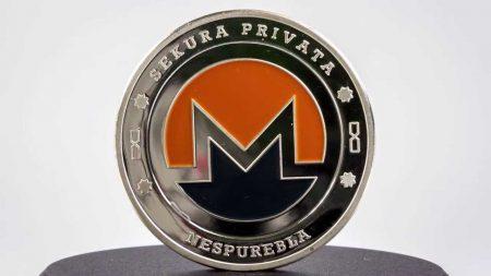 Тёмный биткоин: крупнейший рынок даркнета объявил о поддержке анонимной криптовалюты Монеро