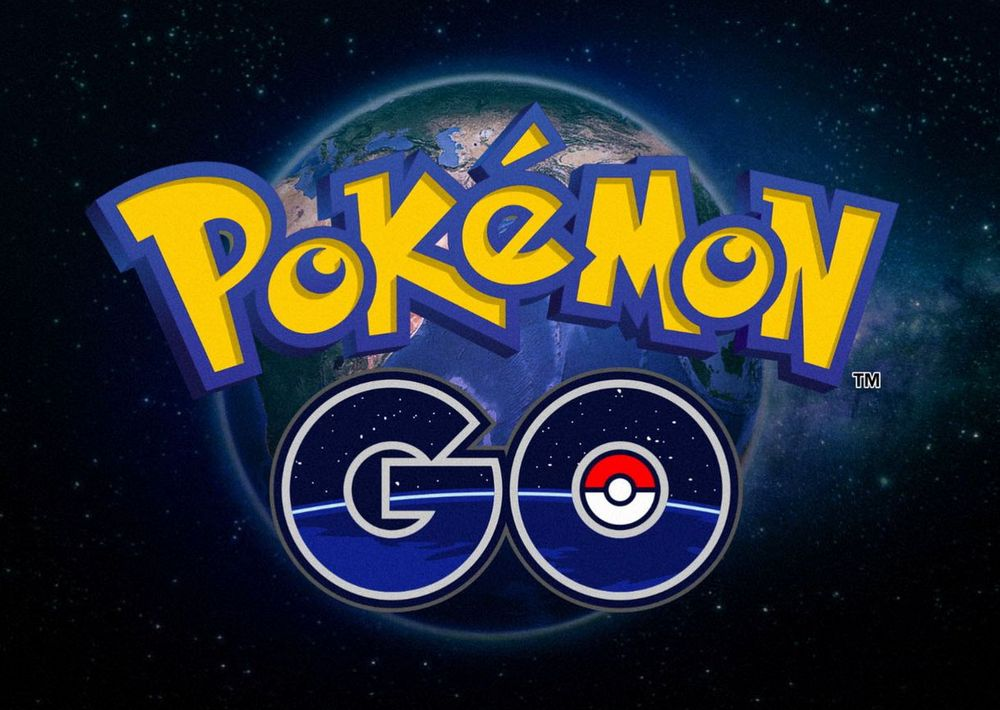 ВGoogle Play обнаружили вредоносную копию Pokemon Go