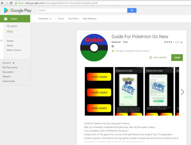 pokemon_go_eng_1-1024x778