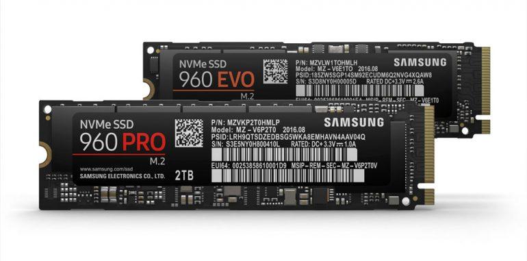 samsung-960-pro-evo