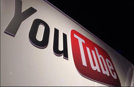 YouTube Community — «социальная сеть» внутри видеосервиса Google