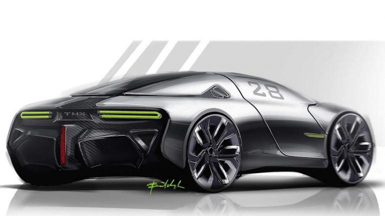 thx-sports-car-concept_3