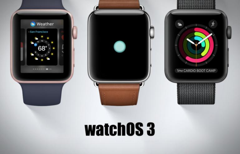 watchos-3-final-840x540