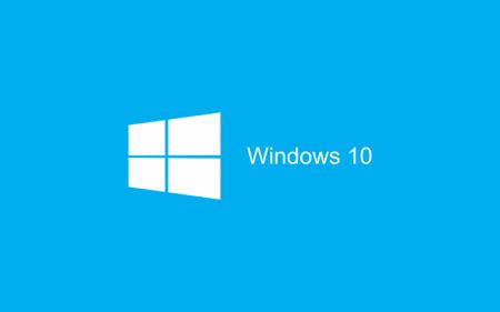 Microsoft: Windows 10 установлена уже на 400 млн устройств и скоро получит новые функции безопасности