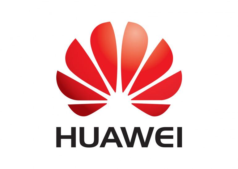 Смартфон Huawei Enjoy 6 получит АКБ на4100 мАч