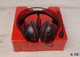 base_game_pc_headset2