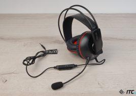 base_game_pc_headset3