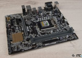 base_game_pc_motherboard2
