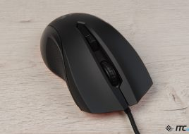 base_game_pc_mouse3
