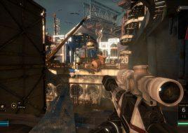 base_game_pc_screen_deusex3