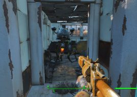 base_game_pc_screen_fallout2