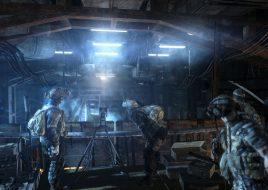 base_game_pc_screen_metro1