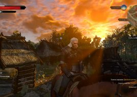 base_game_pc_screen_witcher1