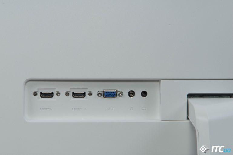 benq_vz2470_connectors