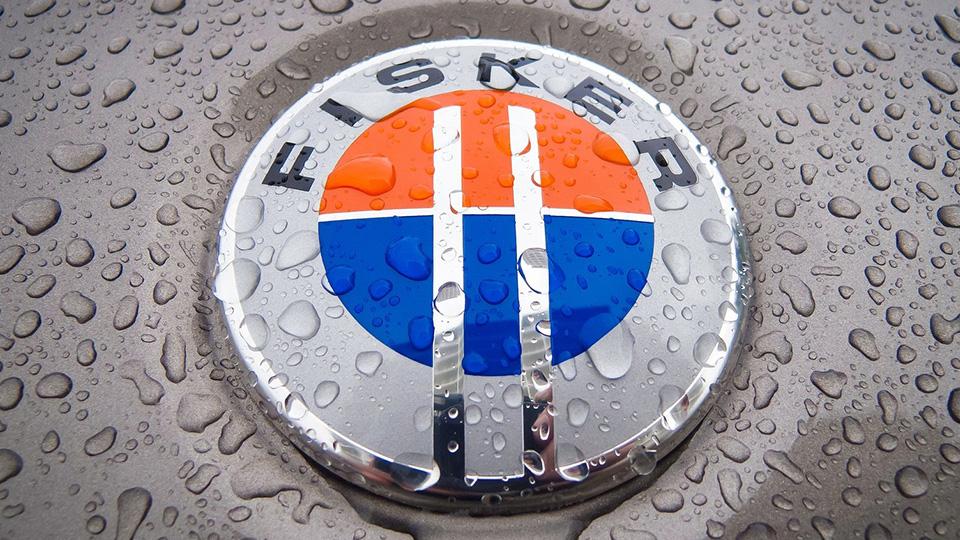 Создатель Fisker Automotive основал новейшую компанию