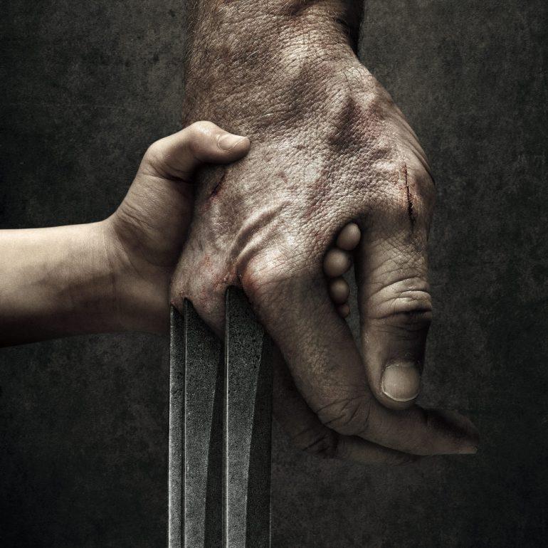 Первый трейлер фильма «Логан» / Logan о постаревшем Росомахе из вселенной «Люди Икс»