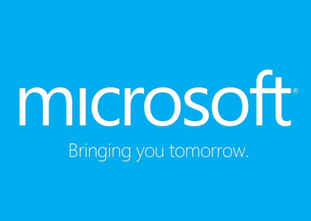 Microsoft подала иски наукраинские компании запиратство