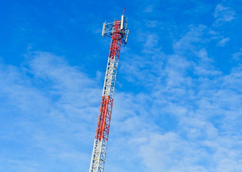 НКРСИ согласовала новый радиочастотный законопроект, в котором предлагает отменить рентную плату за частоты и разрешения на ввоз и эксплуатацию мобильных терминалов