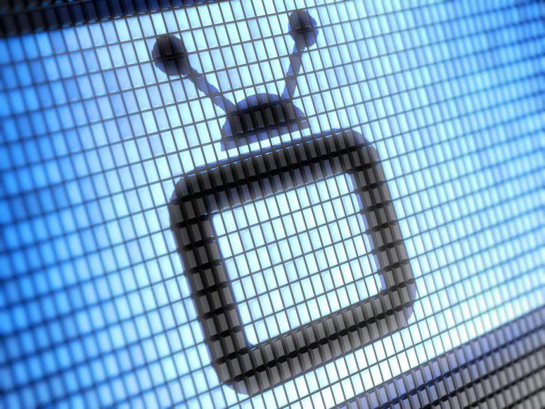 Исследование: Украинцы стали больше доверять новостям в онлайне, и меньше — в традиционных медиа (ТВ, радио, пресса)