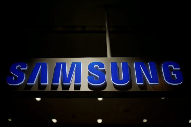 Samsung первой начинает серийный выпуск полупроводниковой продукции с использованием 10-нанометрового техпроцесса