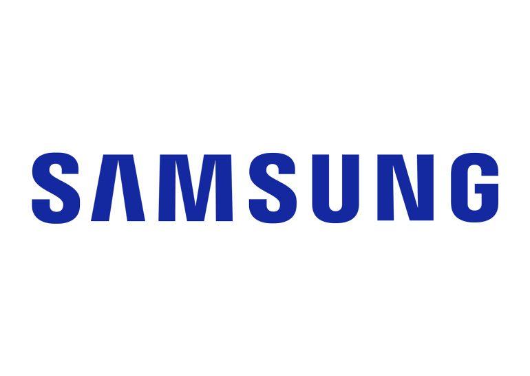 Samsung дразнит рекламным изображением нового смартфона премиум-класса (предположительно Galaxy C9)