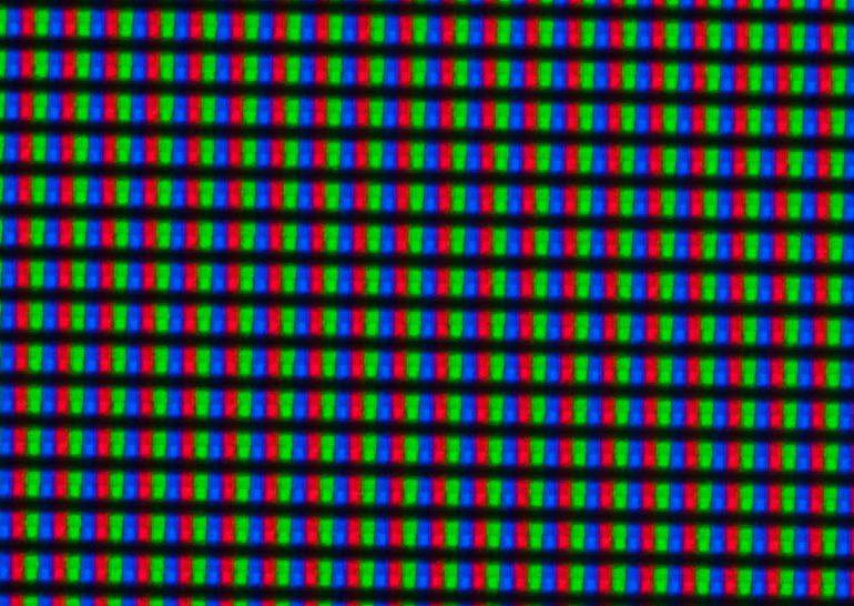 samsung_c34f791_macro