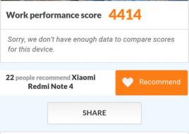 screenshot_2016-10-07-16-13-25-768_com-futuremark-pcmark-android-benchmark