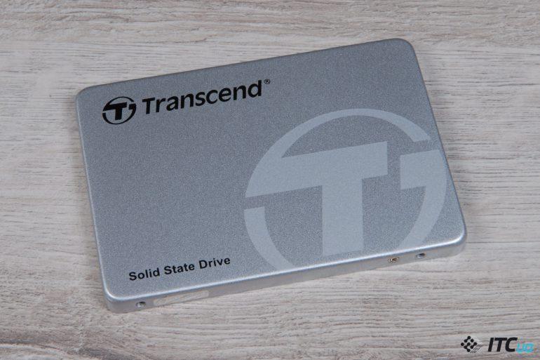 transcend_ssd370s_256gb_4