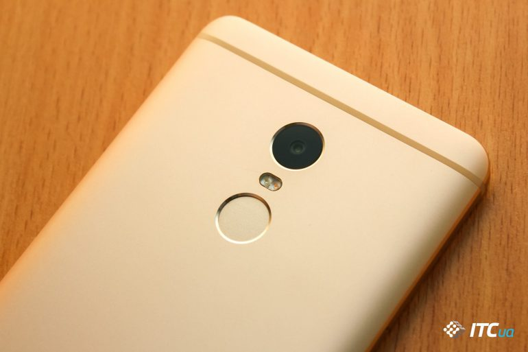 xiaomi-redmi-note-4-17-of-18