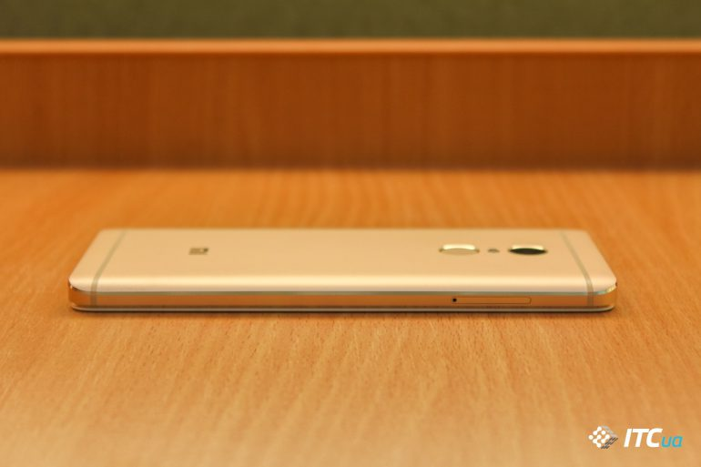 http://itc.ua/wp-content/uploads/2016/10/Xiaomi-Redmi-Note-4-7-of-18-770x513.jpg