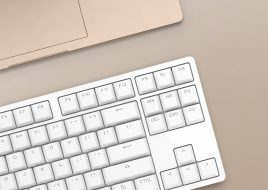 yuemi-mechanical-keyboard-5