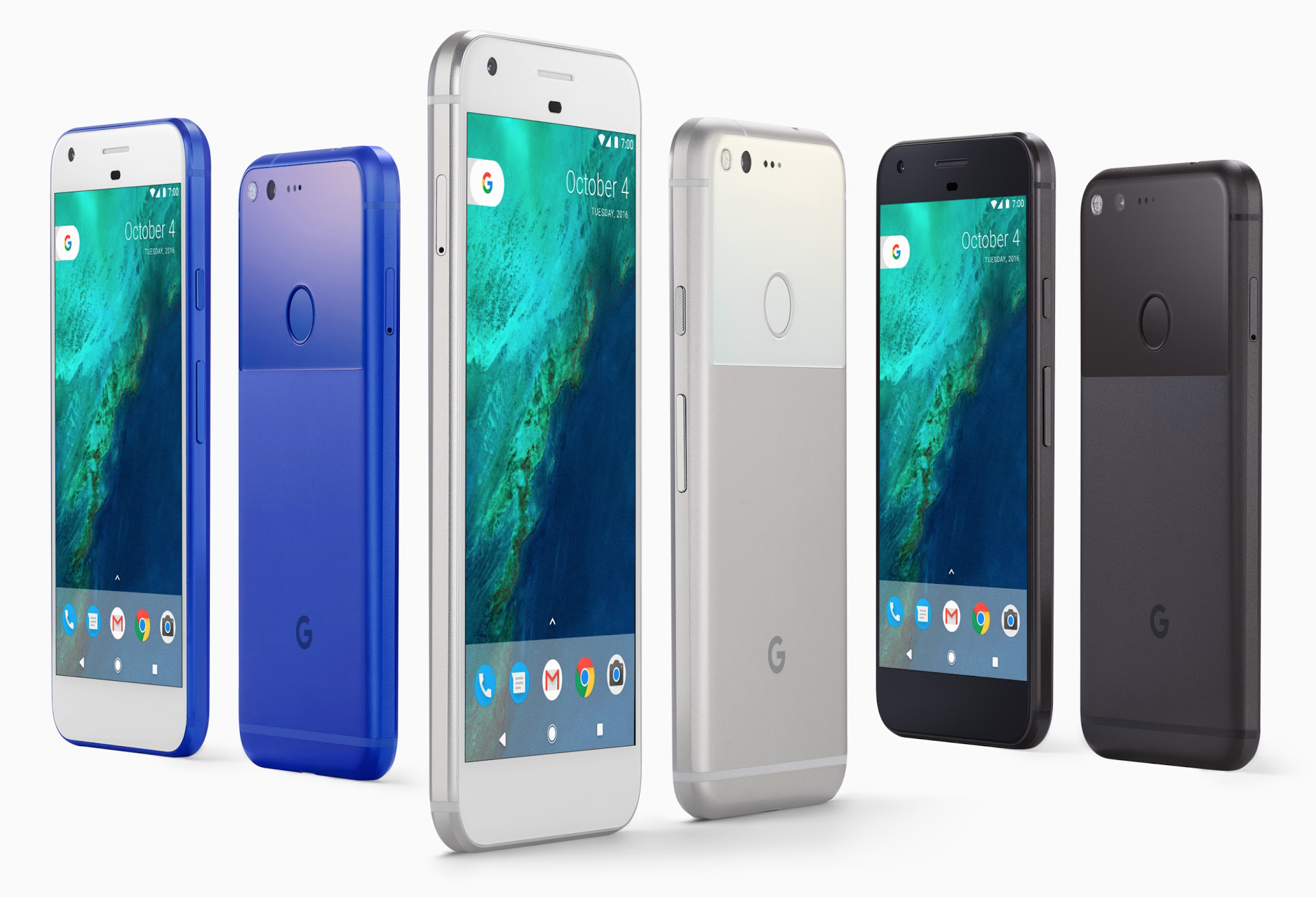 Новый телефон google форекс игра снайпер