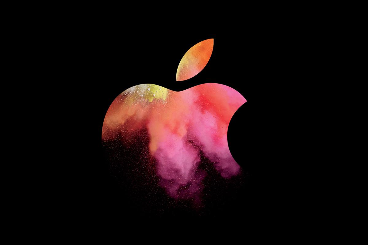 LGпредставила мониторы для новых MacBook Pro