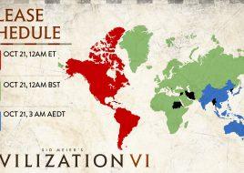 civilization_vi_steam_unlock_final_hero