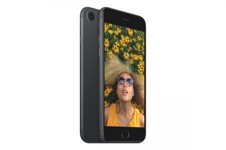 ASBIS: Продажи официальных смартфонов iPhone 7 и iPhone 7 Plus в Украине стартуют 21 октября, диапазон цен составит от 23 499 грн до 35 999 грн